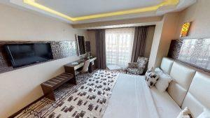 Green-Prusa-Hotel-Bursa-0006