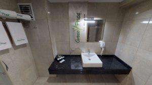 Green-Prusa-Hotel-Bursa-0007