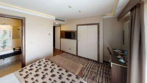 Green-Prusa-Hotel-Bursa-0010
