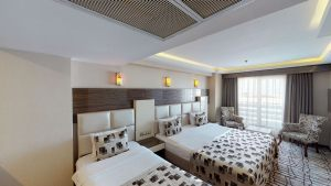 Green-Prusa-Hotel-Bursa-0011
