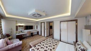 Green-Prusa-Hotel-Bursa-0012