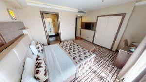 Green-Prusa-Hotel-Bursa-0013