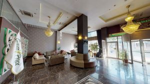 Green-Prusa-Hotel-Bursa-0016