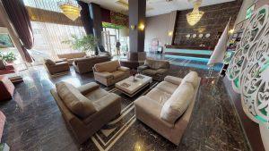 Green-Prusa-Hotel-Bursa-0018