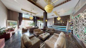 Green-Prusa-Hotel-Bursa-0019