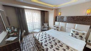 Green-Prusa-Hotel-Bursa-0020