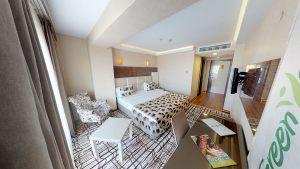 Green-Prusa-Hotel-Bursa-0021