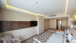 Green-Prusa-Hotel-Bursa-0022