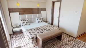 Green-Prusa-Hotel-Bursa-0023