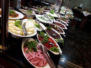 Green-Prusa-Hotel-Bursa-2