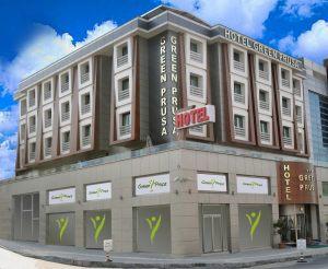 Green-Prusa-Hotel-Bursa