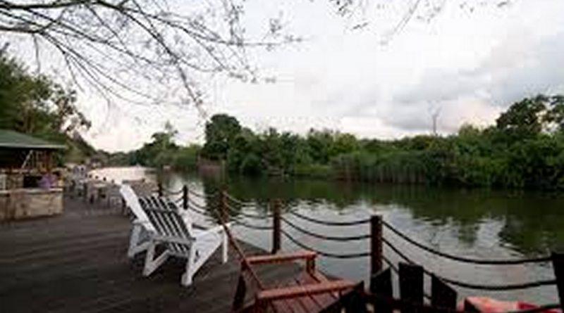 Ağva Nehir Evi Butik Otel