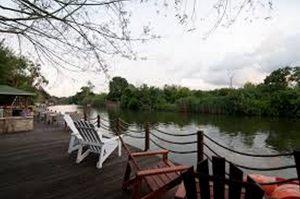Agva-Nehir-Evi-Butik-Otel-0005