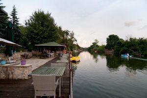 Agva-Nehir-Evi-Butik-Otel-0019