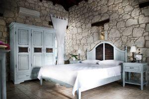 Alacati-Manastir-Hotel-0002