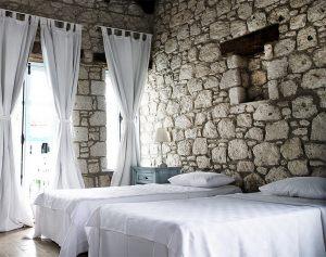 Alacati-Manastir-Hotel-0003