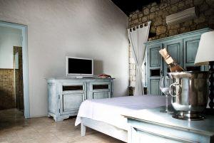 Alacati-Manastir-Hotel-0004