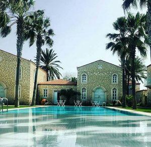 Alacati-Manastir-Hotel-0006