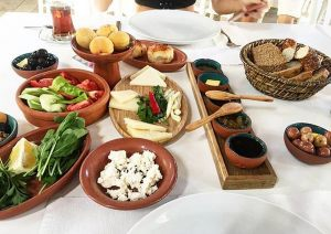 Alacati-Manastir-Hotel-0007