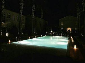 Alacati-Manastir-Hotel-0009