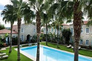 Alacati-Manastir-Hotel-0010