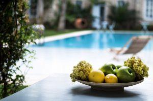 Alacati-Manastir-Hotel-0012