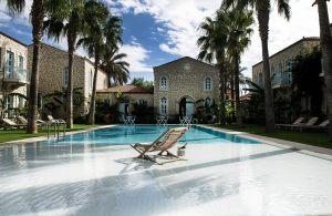 Alacati-Manastir-Hotel-0013