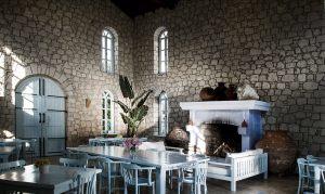 Alacati-Manastir-Hotel-0014