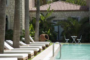 Alacati-Manastir-Hotel-0015