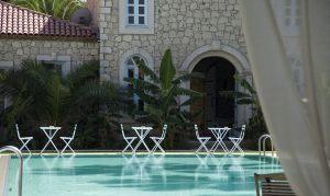Alacati-Manastir-Hotel-0016