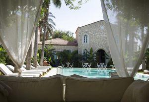 Alacati-Manastir-Hotel-0017