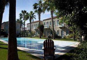 Alacati-Manastir-Hotel-0019