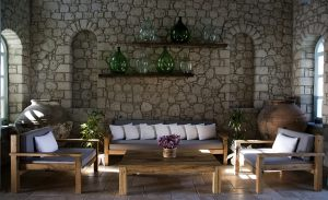 Alacati-Manastir-Hotel-0020