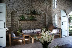 Alacati-Manastir-Hotel-0021