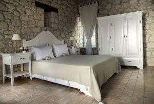 Alacati-Manastir-Hotel-0022