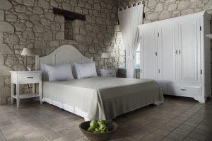 Alacati-Manastir-Hotel-0023
