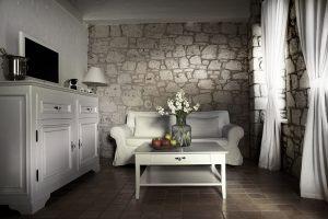 Alacati-Manastir-Hotel-0024