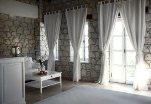Alacati-Manastir-Hotel-0025