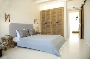 Alacati-Manastir-Hotel-0028