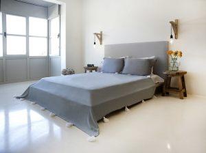 Alacati-Manastir-Hotel-0030