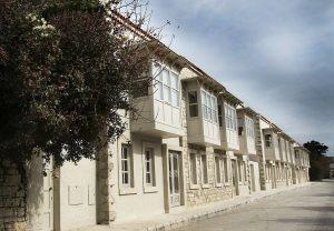 Alacati-Manastir-Hotel-0037