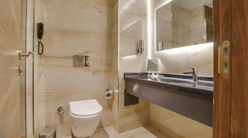 Newway Hotel Kayseri 0005