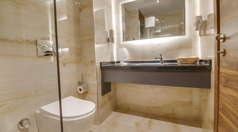 Newway Hotel Kayseri 0006