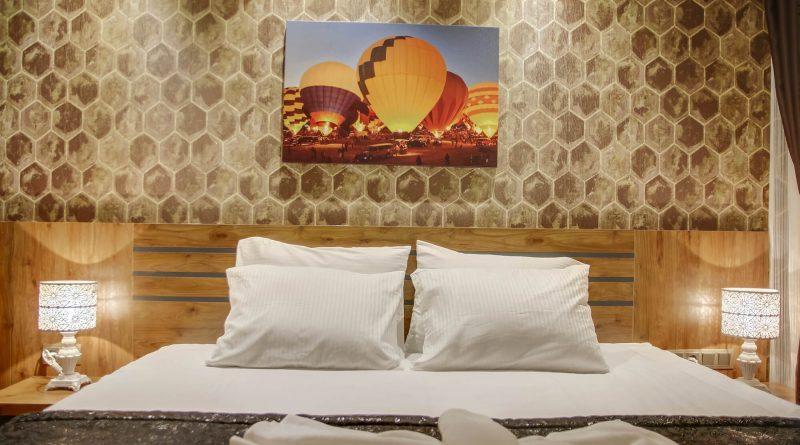 Newway Hotel Kayseri 0008