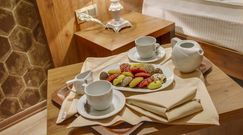 Newway Hotel Kayseri 0009