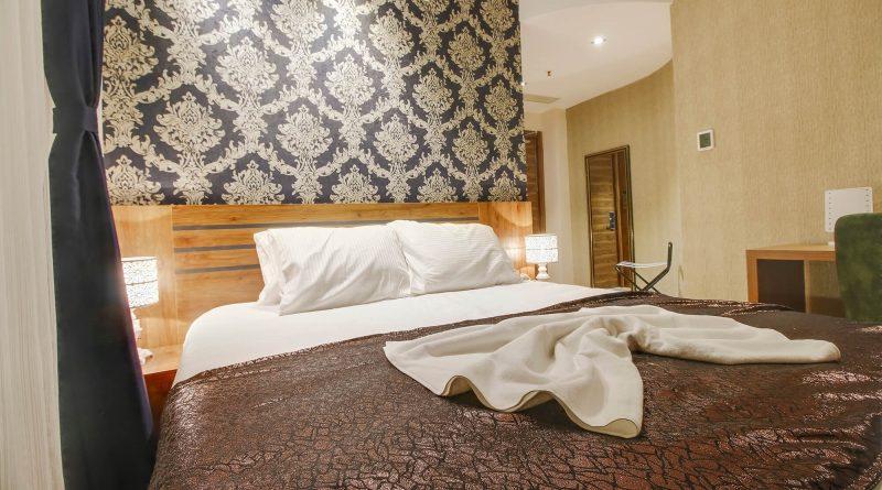 Newway Hotel Kayseri 0013