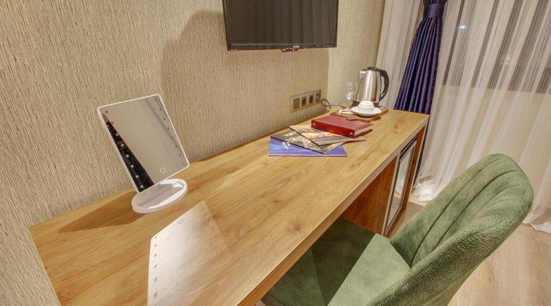 Newway Hotel Kayseri 0014