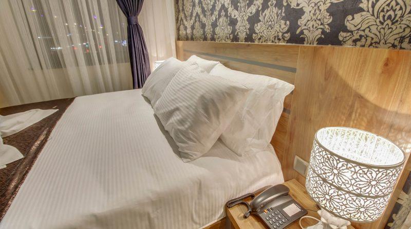 Newway Hotel Kayseri 0015
