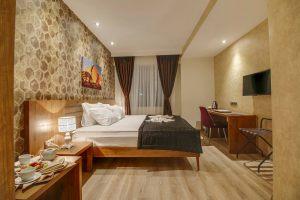 Newway-Hotel-Kayseri-0001