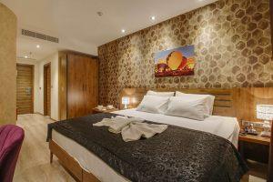 Newway-Hotel-Kayseri-0002